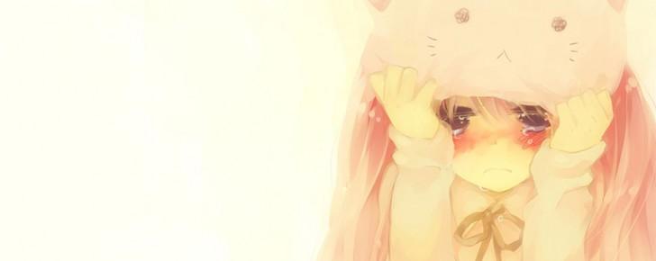 【巡音ルカ】トエトルカのかわいいイラスト壁紙画像【ボカロ曲】